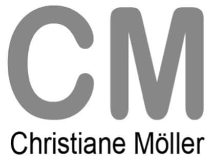 Praxis Christiane Möller