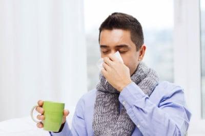 allergie-heuschnupfen
