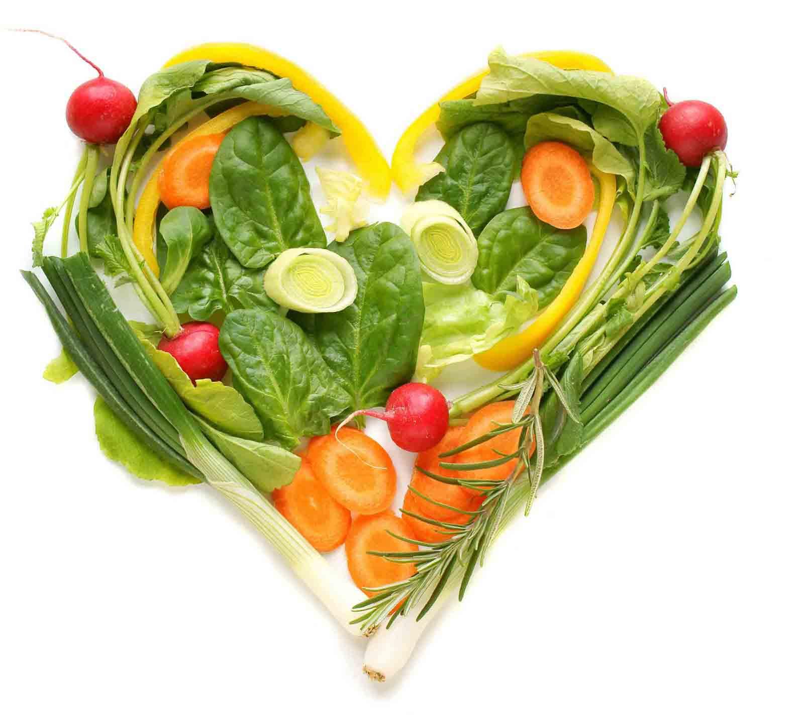 Nicht nur bei Veganern liegt häufig ein Vitamin B12-Mangel vor.