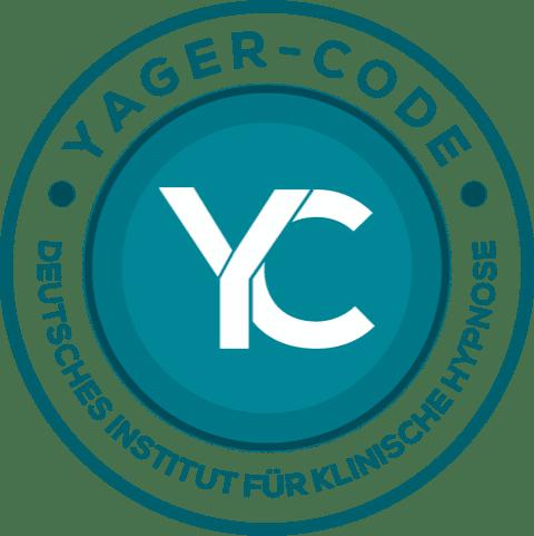 Yager-code-siegel-moeller