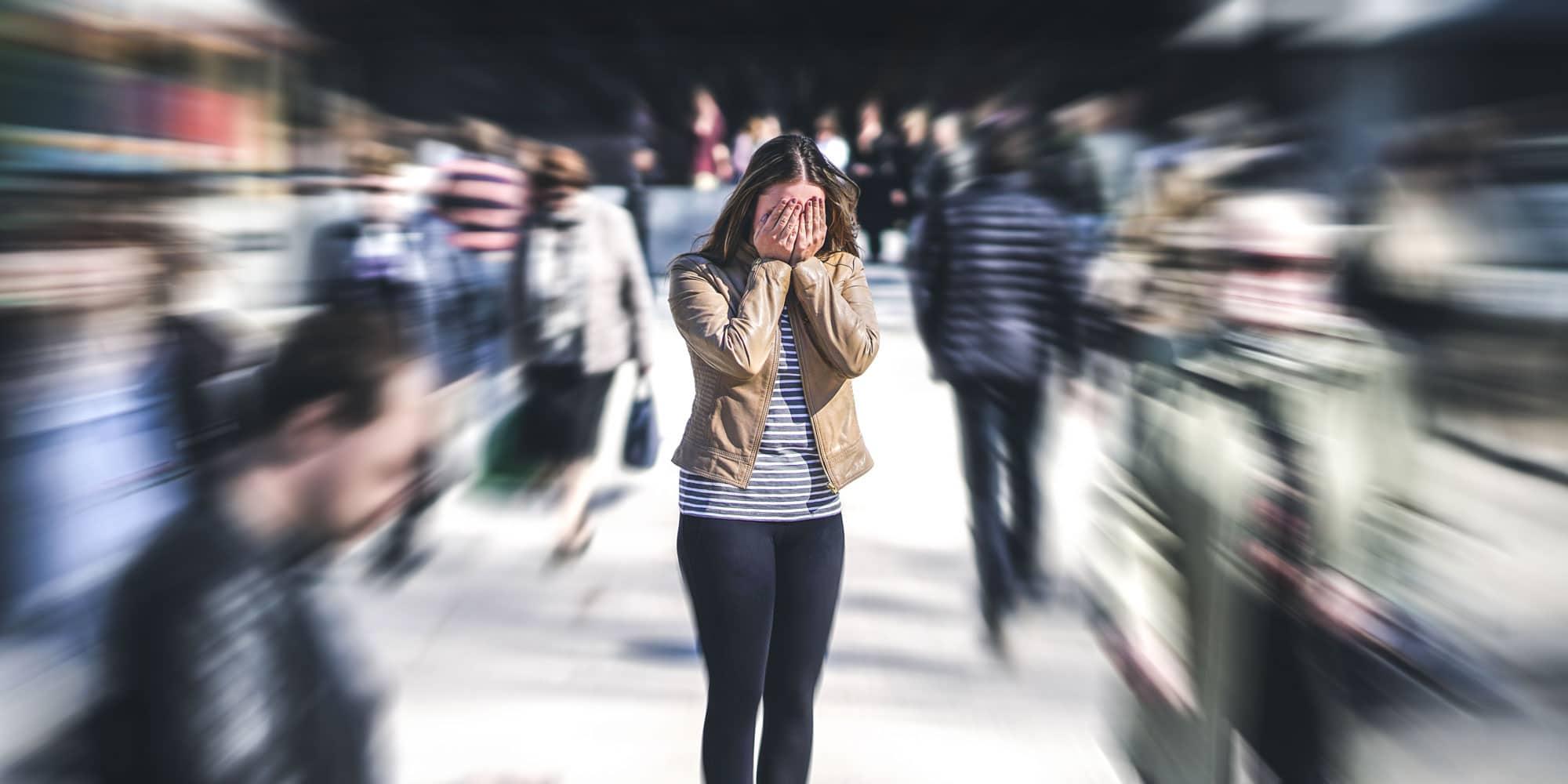 aengste-phobie