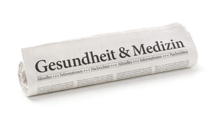 aktuelle-infos-news-gesundheit