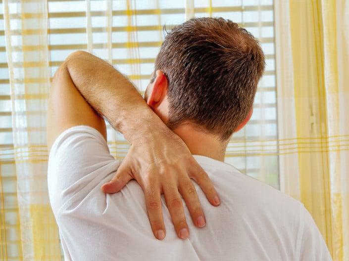 akute-schmerzen