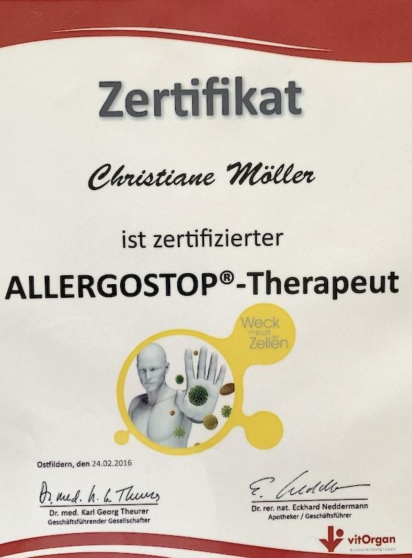 allergostop-zertifikat
