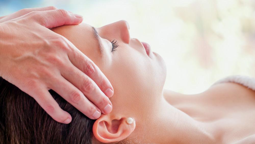 craniosacrale-therapie-gutschein