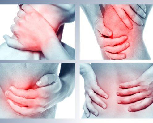 ganzheitliche-schmerzmedizin-schmerzen