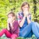 heuschnupfen-allergie-asthma