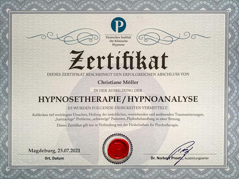 hypnose-zertifikat-christiane-moeller
