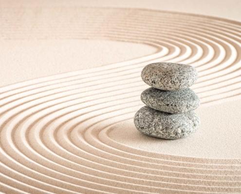 hypnosetherapie-ruhe-balance