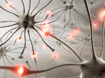 neurapathie-nervenschmerzen