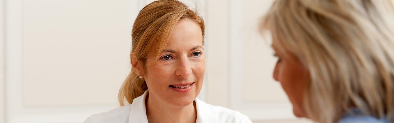 Christiane Möller Heilpraktikerin in Aumühle bei Hamburg