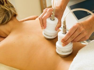 pulsationstherapie-mit-waerme