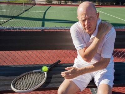 sportverletzung-schulter