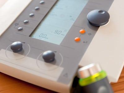 ultraschall-reizstrom-therapie