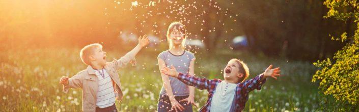 kinder-umweltmedizin-stoffwechsel-allergie